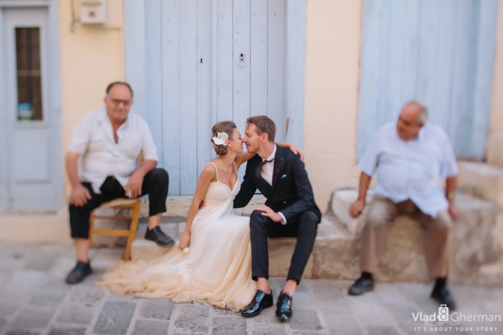 vlad-gherman-destination-wedding-greece-crete-113